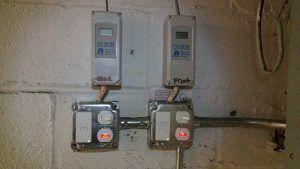 electrician Munroe Falls Ohio