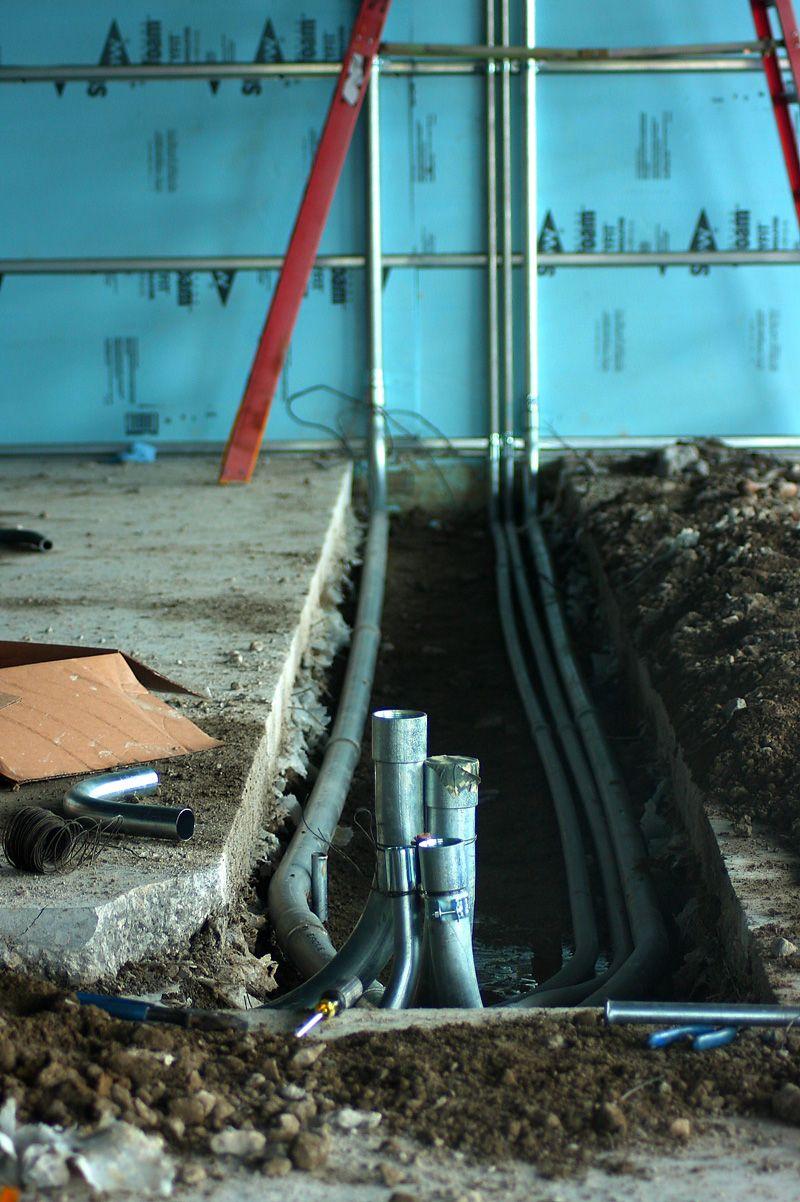 Underground-Wiring-and-Data