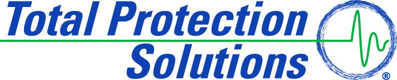 tps logo_green