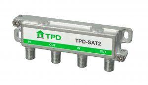 TPD-SAT2