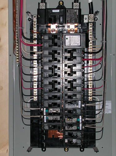 electric_service_panel_cleveland_ohio
