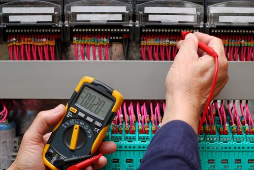 electrical-repair-services_troubleshooting