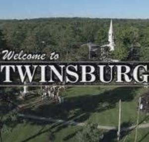 Electrician in Twinsburg Ohio