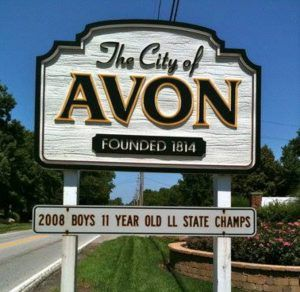 electrician in Avon Ohio