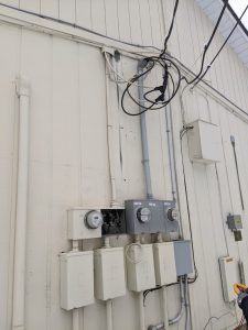 electrician Stow Ohio