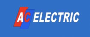 electrician Waite Hill Ohio