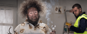 electrician Hiram Ohio