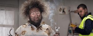 electrician Wickliffe Ohio