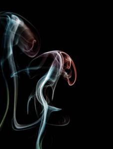 smoke detector safety